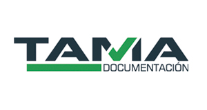 Tama Documentación